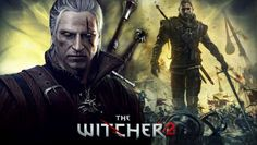 The Witcher 2 Review