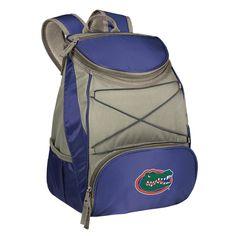 Picnic Backpack NCAA Florida Gators