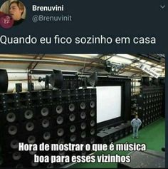 Ô vontade Wtf Funny, Funny Memes, Mixtape, Little Memes, Best Memes, Really Funny, Funny Photos, I Laughed, Namjoon