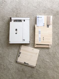 - DIY ~ Lernturm für Kleinkinder - Ikea Hack Kids, Ikea Hacks, Baby Staff, Learning Tower, Baby Room Design, Baby Boy Rooms, Decoration, Girl Room, Kids Bedroom
