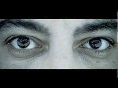 Urma - Cine iubeste si lasa Music Artists, My Music, Music Videos, Romania, Lost, Film, Artwork, Mariana, Musica
