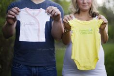 baby clothes maternity