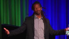 """Carl Hart, """"HIGH PRICE: A Neuroscientist's Journey of Self-Discovery Tha..."""