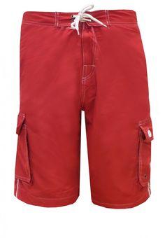 D555 Zwemshort Plus Size zomercollectie herenmode Spring Summer 2015 grote maten mannen kleding