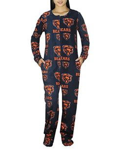 Matchless theme, new york giants onesie for adults are not