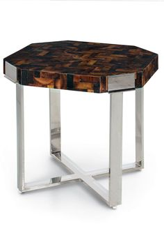 Luxury Accent Tables Table
