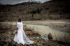 Marie, Wedding Dresses, Fashion, Outfit, Dress, Bride Dresses, Moda, Bridal Gowns, Fashion Styles