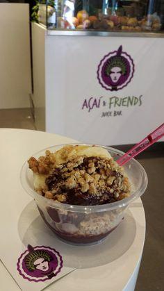 http://www.gugsto.it/2015/02/acai-and-friends-juice-bar-roma.html?spref=tw #acai&friends #Rome #juicebar #smoothies #fruits #yogurt on my blog #gugsto!