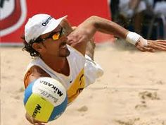 Emmanuel Rego, the best! Team Games, Sports Glasses, Beach Volleyball, Mens Glasses, Outdoor Life, Workout, Fitness, People, Lifestyle