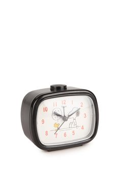 Snoops tear mcfly clock   Cotton On