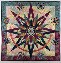 24/7  (88w x 88h)   Moral Compass  (49h x 49w)  Crystal Fire  (26.5w x 26.5h)