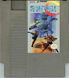 Persevering Fast Freddie Video Arcade Game Manual Manuals & Guides Atari 1982