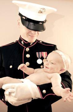 Marine Corps ♥