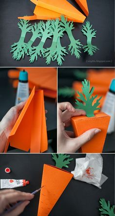 evde-kartondan-havuc-hediye-paketi-yapimi2