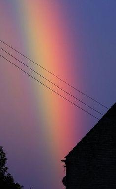 Ꮲꮖnnꭼꭰ fꭱꮎꮇ:ꮖꮪꮪꭺꭰꮜᏼᏼ🖤 sky aesthetic, rainbow aesthetic, aesthetic photo, cute wallpapers Rainbow Aesthetic, Sky Aesthetic, Aesthetic Photo, Aesthetic Pictures, Aesthetic Backgrounds, Aesthetic Iphone Wallpaper, Aesthetic Wallpapers, Rainbow Wallpaper, Tumblr Wallpaper