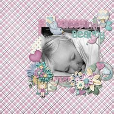 Once Upon a Dream by Kathryn Estry   6 packs plus FWP: https://www.pickleberrypop.com/shop/product.php?productid=49241&page=1   Add-on Bundle: https://www.pickleberrypop.com/shop/product.php?productid=49247&page=1