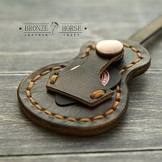 61 Likes, 12 Comments - ★Bronze Horse★Изделия из кожи (Gorodkov. Leather Carving, Leather Art, Leather Gifts, Leather Design, Leather Tooling, Leather Jewelry, Leather Keychain, Leather Wallet, Crea Cuir