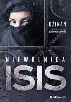 """""""Niewolnica ISIS"""" to książka, której bohaterką i jednocześnie narratorką jest osiemnastoletnia jazydka o imieniu Dżinan. Opowiada ona o 73 pogromie jazydzkiej mniejszości zgotowanym przez Daesz na naszych oczach. Dżinan została porwana przez wojowników ISIS, następnie sprzedana na targu niewolnic. Była więziona, bita, torturowana, zmuszana do przejścia na islam, obrażana, poniżana, omal nie umarła z nieleczonego zapalenia nerek. Cudem uniknęła gwałtu. Po 3 miesiącach niewoli ucieka..."""