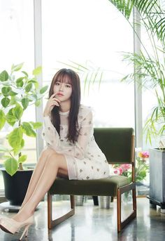 Child Actresses, Korean Actresses, Korean Beauty, Asian Beauty, Kim Son, Hyun Kim, Beautiful Asian Girls, Asian Fashion, Women's Fashion