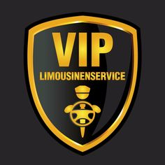 USD $19.98 - VIP link Juventus Logo, Housekeeping, Brand Names, Vip, Organization, Products, Swimming, Cleaning, Tools