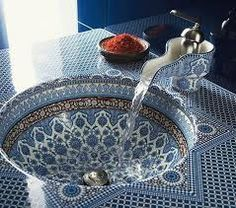 beautiful sink - Google Search