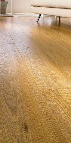Karndean Van Gogh Auckland Oak VGW52T Vinyl Flooring Has A