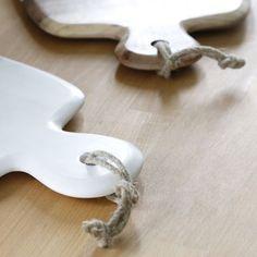 Cuisine Roda U Cuisinemoderne Interiordesign Deco Cuisine Blanc