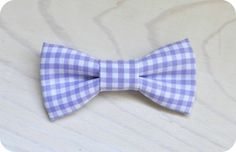 Newborn Infant Toddler youth bowties  Lavender ring bearer and flower girl bow ties and bows, love for spring or summer wedding!