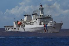 China maintains silence as Taiwan holds disaster response drill in disputed South China ...