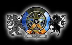 Incandescent_Pagan_Pride_by_Lancaid.jpg (640×400)