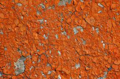 worn oil paint texture - Google Search