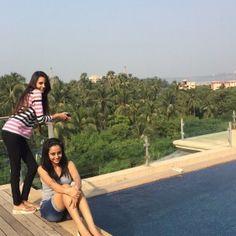 Zalak Desai (Actress) Profile with Bio, Photos and Videos - Onenov.in