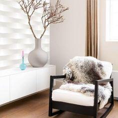 papiers peints : design, cuisine, romantique de la collection 'Home Sweet Home' Montecolino