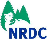 The Natural Resource Defense Council (NRDC) is hiring! They ranked #9 on our 50 Best Nonprofits To Work For 2012 Report.
