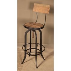 BoBo Intriguing Objects Tabouret Bar Stool