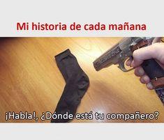 New memes chistosos frases Ideas Best Memes 2017, New Memes, 2017 Memes, Memes Funny Faces, Stupid Memes, Internet Ads, Spanish Memes, Relationship Memes, Funny Images