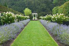 dam images decor 2014 07 garden allees garden allees 06 longwood gardens
