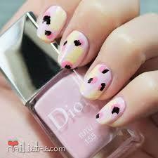 Resultado de imagen para esmaltes de uñas diseños