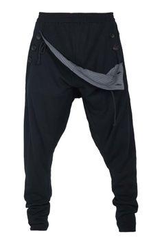 Nowe nowe ! Czarne dresy czekają już na Was w naszym sklepie stacjonarnym, a wieczorem również on-line :))