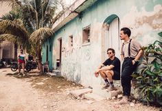 Listen to every Milky Chance track @ Iomoio Milky Chance, Day Off, Tours, Singers, Bands, Track, Instagram, Mexican, Mood