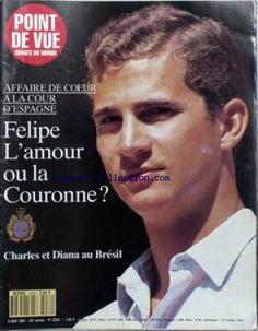 POINT DE VUE IMAGES DU MONDE no:2232 09/05/1991
