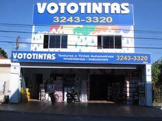 JORNAL AÇÃO POLICIAL SOROCABA E REGIÃO ONLINE: VOTOTINTAS TINTAS AUTOMOTIVAS IMOBILIÁRIA E INDUSTRIAL EM VOTORANTIM SP