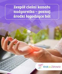 The pain caused by carpal tunnel syndrome can be incapacitating. Luckily, there are some natural remedies that can help relieve your symptoms. Frankincense Benefits, Frankincense Essential Oil, Carpal Tunnel Syndrome, Flu Symptoms, Acne Marks, Good Posture, Medical Science, Natural Home Remedies, Better Life