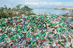 Today, Dell announced that it will work with several of the world's leading brands to develop what it describes as the world's first commercial-scale, ocean-bound plastics supply chain. No Plastic, Plastic Waste, Save Our Oceans, Circular Economy, Plastic Pollution, National Institutes Of Health, Sustainable Development, Supply Chain, Mother Earth