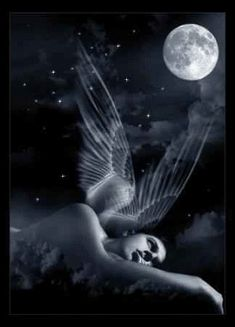 """Angel   http://www.glitters123.com/angel/glistening-angel-graphic/"""