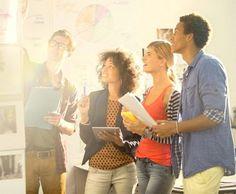 La Usal convoca el curso de expertos en innovación, profesionales, con alta demanda internacional http://www.revcyl.com/web/index.php/economia/item/8907-la-usal-convoca-el-cu