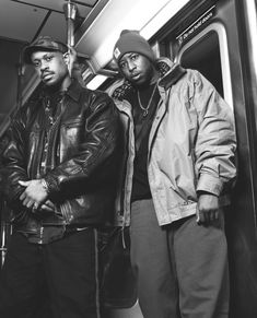 Guru & DJ Premier = Gang Starr | THE DOPE SOCIETY®  I Don't Just Make Beats! I'm Making Soundtracks For All Types Of Lifestyles. #1 Source For Beats And Instrumentals, All High Quality Mixed And Mastered Royalty Free Beats At www.TheDopeSociety.com  (Click On Photo Image And Be Re-Directed To THE DOPE SOCIETY® Website To Listen And/Or Purchase).  Many Leasing Options Avaliable As Well As Exclusives. #Dope #HipHop #Beats #Rap #Music #Lifestyle #RealHipHop #Gangstarr