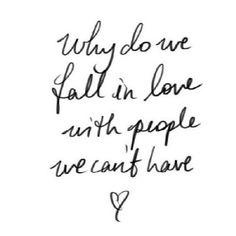 Daily dose of love quotes here - Love Quotes