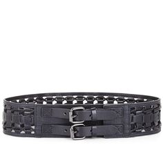 Bcbg max azria belt Max azria waist belt! Never worn!  Tags attached BCBGMaxAzria Accessories Belts