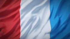 Newspapers from France. Newspapers from France is the directory of Top Newspapers, Magazines, News websites, online TV and radio from France. All Newspapers and websites can be accessed free of charge.